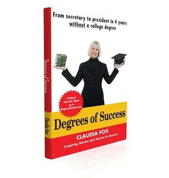 buy_book1